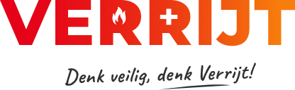 Verrijt Fire and Safety